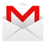 The Limits of Gmail's SMTP Servers